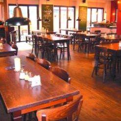Foto von Leib und Seele Restaurant