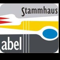 Foto von Stammhaus Abel Restaurant