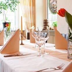 Foto von Vinetum Restaurant