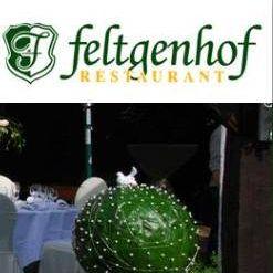 Feltgenhofの写真
