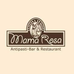 A photo of Mama Rosa Antipasti Bar Restaurant restaurant