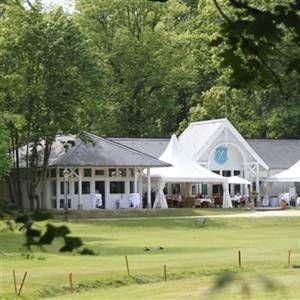 A photo of Golfhaus Restaurant restaurant