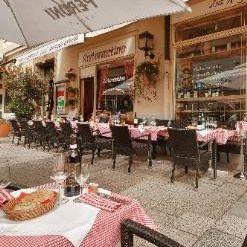 Foto von Da Angelo Restaurant