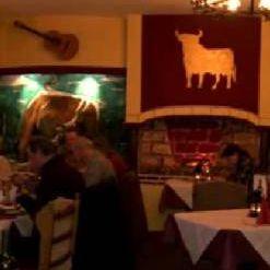A photo of Asador Steakhaus restaurant