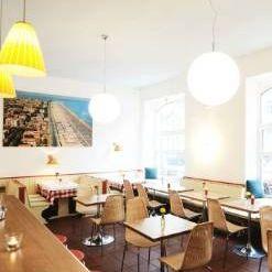 Foto von Osteria Alpenhof Restaurant