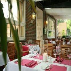 Foto von EssensArt Restaurant
