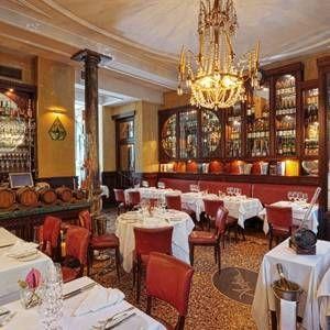 Una foto del restaurante Acetaia