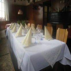 Foto von Weinstube Moegle Restaurant