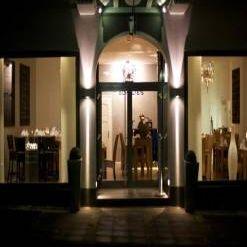 Foto von Schälte's Fischrestaurant Restaurant