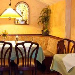 Foto von Kunibert der Fiese Restaurant