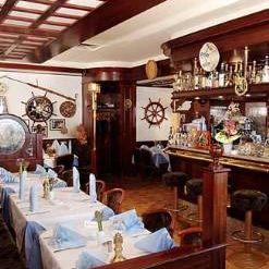 Foto von Ristorante Il Porto Restaurant