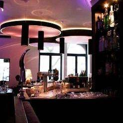 Foto von Fleischeslust Offenbach Restaurant