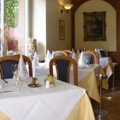 Foto von Ristorante Romanella Restaurant