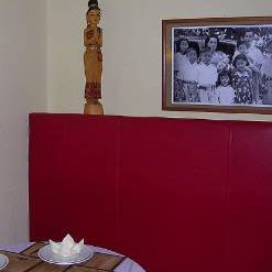 Foto von Kien-Du-Kiang-Thong Restaurant