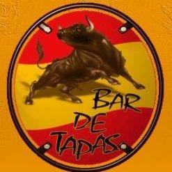 Foto von Tapas Locas Restaurant