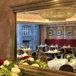 Foto von The Duchy Restaurant