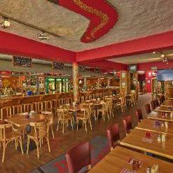 Foto von Down Under Australisches Restaurant Restaurant
