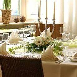 Foto von Restaurant Pfifferling Restaurant