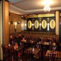 Foto von Cafe Mozart Restaurant
