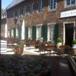 Foto von Dycker Weinhaus Restaurant