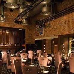 A photo of Malmaison Brasserie - Liverpool restaurant