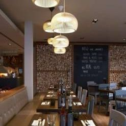 A photo of Zizzi - Finchley restaurant