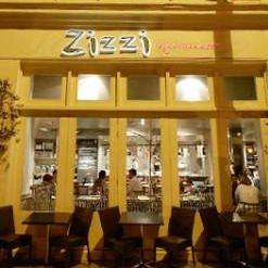 A photo of Zizzi - Notting Hill Gate restaurant