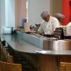 A photo of Kurumaya restaurant