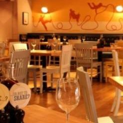 A photo of Zizzi - Croydon restaurant