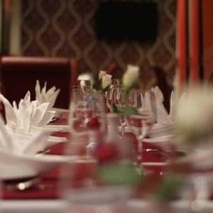 A photo of Royal India restaurant