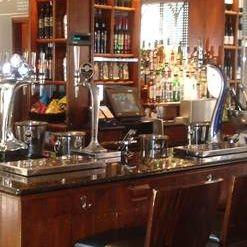 A photo of Borelli's Wine Bar & Grill restaurant