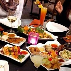 Foto von Try Thai Restaurant