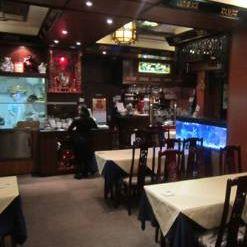 Foto von China Restaurant Dschunke Restaurant