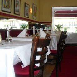 Foto von La Casserole Restaurant