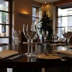 A photo of Cielo Restaurant restaurant