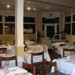 A photo of Cassio Ristorante & Pizzeria restaurant