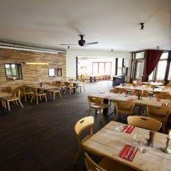 Foto del ristorante Restaurant Schnitzelei