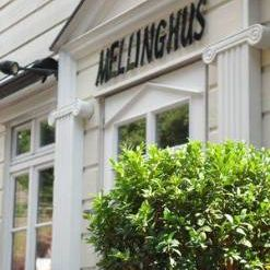 A photo of Mellinghus Weinbar & Kochschule restaurant