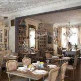 Mari Vanna Private Dining