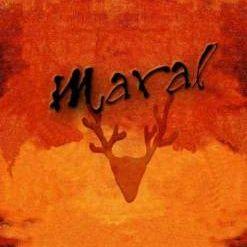 Maral Restaurant & Café