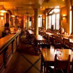 A photo of El Tequito Mexican Restaurant & Bar restaurant