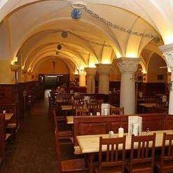 Foto von Der Andechser im Ratskeller Restaurant