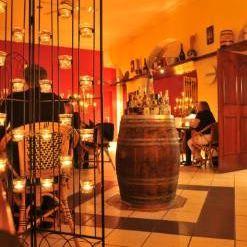 Foto von Restaurant Unfassbar Restaurant