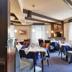 Foto von Hessischer Hof in Ober-Ramstadt Restaurant