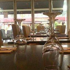 A photo of Sofalino restaurant
