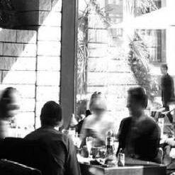 Foto von Buena Vista Frankfurt Restaurant