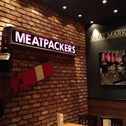 Foto von Chicago Meatpackers Hamburg Restaurant
