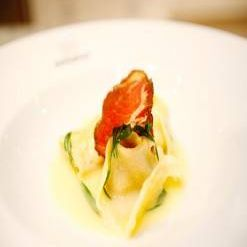 Foto von Meisterhaus Restaurant
