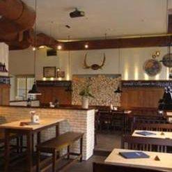 A photo of Paulaner am Kirchplatz restaurant
