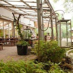 Foto von PURiNO Mönchengladbach (Hardter Wald) Restaurant